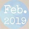 2 February 2019