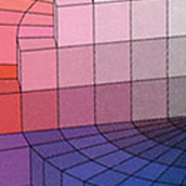 Color Colour Theory