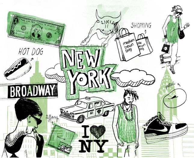 big cities_ny
