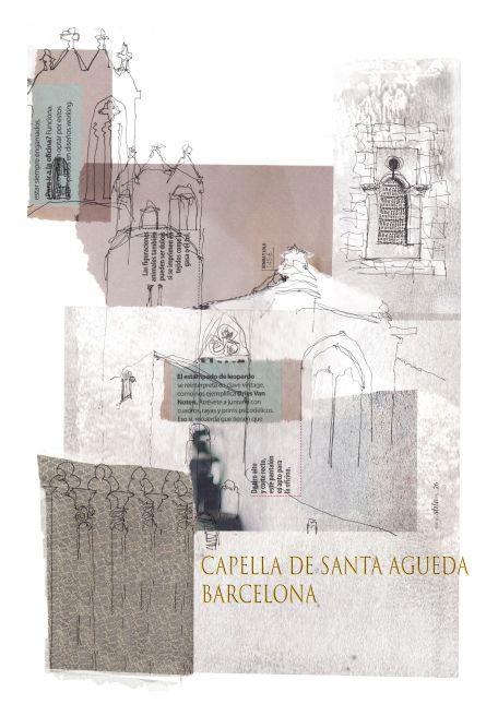 Catedral de Santa Agueda
