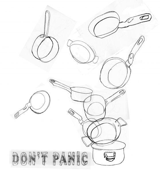 Wk 1 Pan