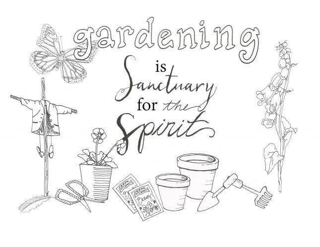 Lesson 1 Gardening_V Smith
