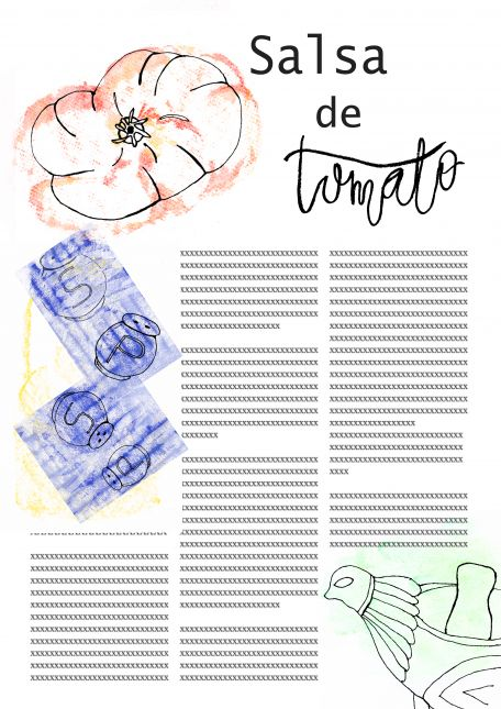 Wk2 Assignment Colour - pastels