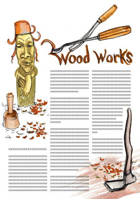 Wood Works article - coloured - Scott