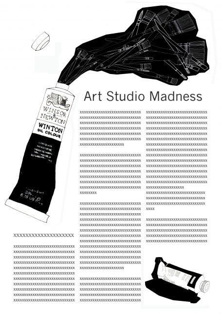 Artstudio Madness