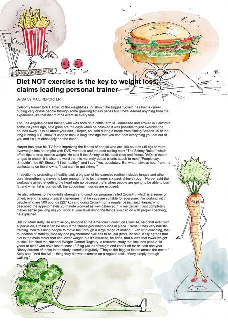 week 3 editorial illustration